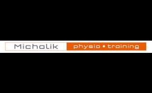 Michalik physio.training