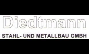 Diedtmann Stahl- und Metallbau GmbH
