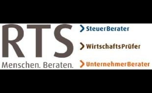 Logo von RTS Karle & Brunold GmbH & Co. KG Steuerberatungsgesllschaft KG