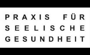 Bild zu Allgemeine privatärztliche Praxis für Seelische Gesundheit Peter Schlotterbeck in Stuttgart