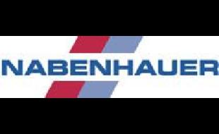 Nabenhauer GmbH & Co. KG