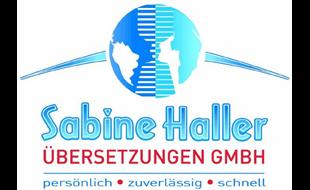 Haller Übersetzungen GmbH
