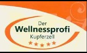 Der Wellnessprofi Inh. Renate Egner
