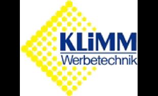 Logo von Klimm GmbH & Co. KG