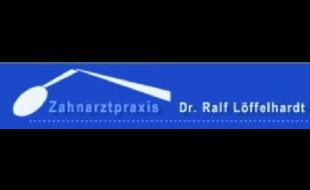 Logo von Dr. Ralf Löffelhardt Zahnarztpraxis