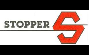 Logo von Stopper Herbert Zimmerei und Treppenbau GmbH