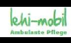 Bild zu lehi-mobil Ambulante Pflege in Stuttgart