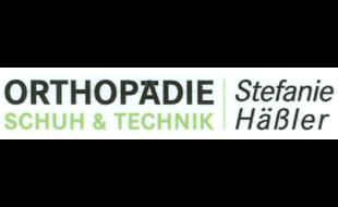 Logo von Häßler Stefanie