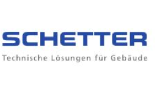 Bild zu Wilhelm Schetter GmbH Haustechnik in Stetten Gemeinde Kernen im Remstal