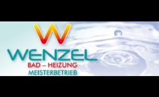 Bild zu Wenzel Bad - Heizung GmbH in Bissingen Gemeinde Bietigheim Bissingen