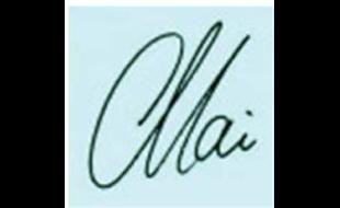 Logo von OMai Gartengestaltung & Gartenpflege