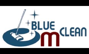 Blue M Clean