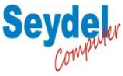 Seydel GmbH Computer Systeme