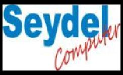 Logo von Seydel GmbH Computer Systeme