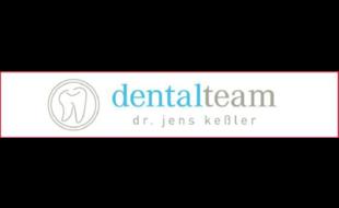 Bild zu Keßler Jens Dr.med.dent. in Stuttgart