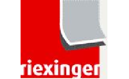 Riexinger Frank