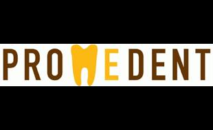 Logo von PROMEDENT Zahnmedizinisches Kompetenzzentrum Gemeinschaftspraxis