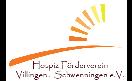 Logo von Hospiz Förderverein Villingen-Schwenningen e.V.
