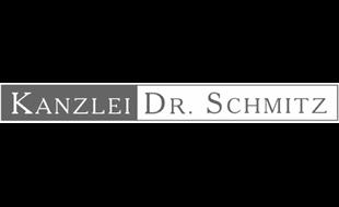 Alexandra Schmitz Dr., Rechtsanwälte
