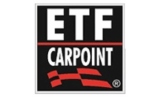 ETF CARPOINT