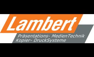 Lambert Ilsfeld GmbH