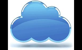 Logo von Herrmann Computer und Internet Service
