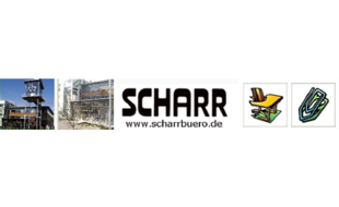 BÜRO SCHARR GmbH