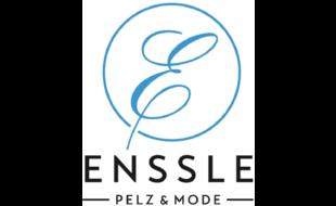 Logo von Enssle Pelz + Moden
