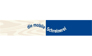 Logo von die mobile Schreinerei