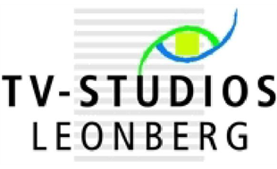 Logo von TV-Studios Leonberg GmbH