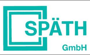 Bild zu Späth GmbH in Bietigheim Bissingen