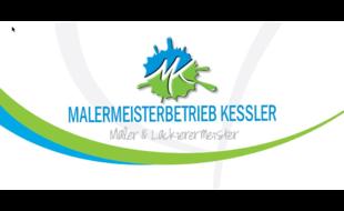Bild zu Kessler Malermeisterbetrieb, Inh. Mark Kessler in Gültstein Stadt Herrenberg