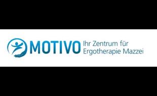 Bild zu Motivo Ihr Zentrum für Ergotherapie Mazzei in Stuttgart
