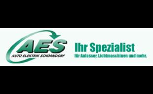 AES Auto-Elektrik