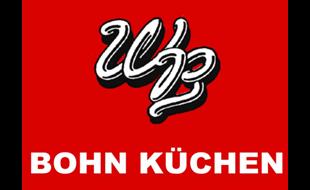Logo von Bohn-Küchen