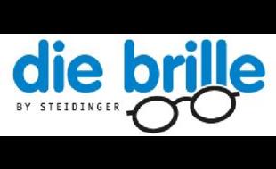 Holger Steidinger GmbH & Co. KG