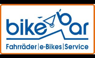 bike-bar Fahrräder / E-Bikes / Service