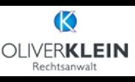 Klein Oliver Rechtsanwalt