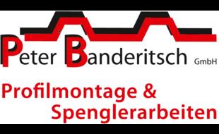 Logo von Banderitsch Peter GmbH