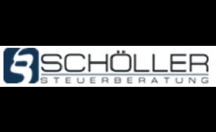 Bild zu SCHÖLLER STEUERBERATUNG in Berkheim Stadt Esslingen