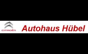 Autohaus Hübel, Citroën