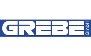 Logo von Grebe Gerüstbau