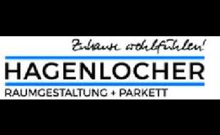 Bild zu Hagenlocher Raumausstattung GmbH & Co. KG in Sindelfingen