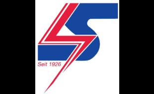 Logo von M. u. W. Schlecker Elektrische Anlagen GmbH