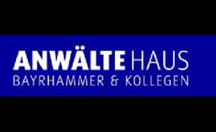 Bild zu Anwältehaus Bayrhammer & Kollegen in Aalen