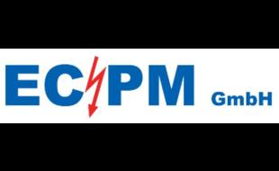 Logo von ECPM GmbH