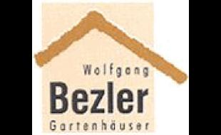 Bezler Wolfgang