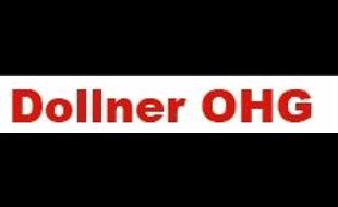 Logo von Dollner OHG Nachfolger Ulrich A. Dollner e.K.