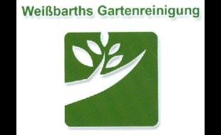 Weißbarths Gartenreinigung