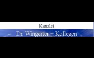 Bild zu Wingerter Dr. und Kollegen in Heilbronn am Neckar